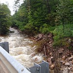 Irene - Harbour Rd Bolles Brook 2